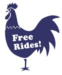 Free (Cock) Rides