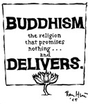 Buddhism Delivers (large)