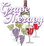 Grape Therapy