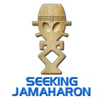 Seeking Jamaharon