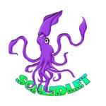 Squidlet