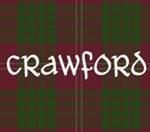 Crawford Tartan