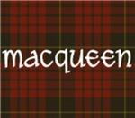 MacQueen Tartan