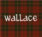 Wallace Tartan