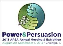 2013 Annual Meeting Merchandise