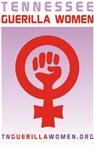 Tennessee Guerilla Women