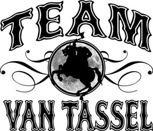 Team Van Tassel