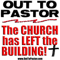 Out To Pastor Ministries