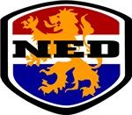 WC14 NETHERLANDS