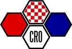 Croatia 06