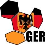 Germany Euro 2008