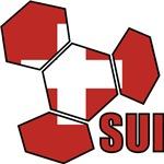 Switzerland Euro 2008