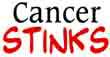 Cancer Stinks
