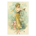 Victorian Fairy