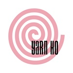 Yarn Ho
