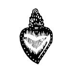 Heart Milagro