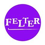 Felter - Felting