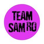 Team SamRo