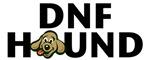 FTF Hound or DNF Hound?