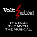 Voltaire! Fake musical