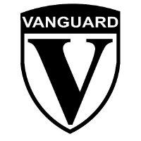 Bobsy Vanguard