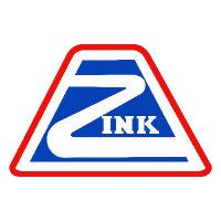 Zink FV