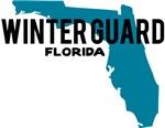 WG Florida