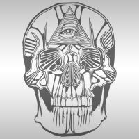 Masonic Innards