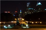A Night View Of Philly Products