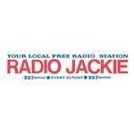 RADIO JACKIE London (1971)