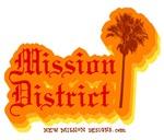 Mission District