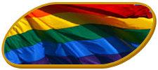 Gay & Lesbian T-shirts