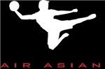 Air Asian
