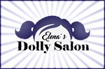 Dolly Salon