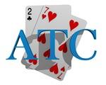 ATC (Any 2 Cards)
