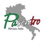 Pacentro V.2008