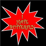 I Hate Butterfly