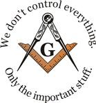 Masonic Humor No. 4