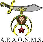 A.E.A.O.N.M.S.