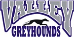 VALLEY GREYHOUNDS
