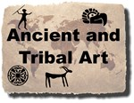 Ancient and Tribal Art