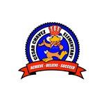 Cesar Chavez Sam The Eagle