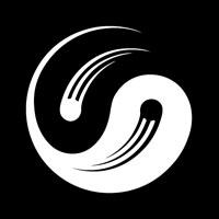 Yin Yang Motion