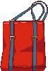 RENAISSANCE SOUL BAGS, BUMPER STICKERS, & BUTTONS