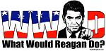 WWRD - Flag