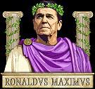 Ronaldvs Maximvs