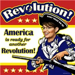 Another Revolution