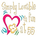 Lovable 55th