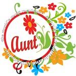 Wonderful Aunt