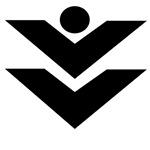 Styleuniversal logo blk